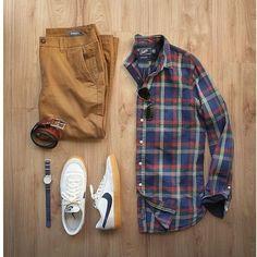 いいね!10.6千件、コメント40件 ― Men's Street Fashion & Styleさん(@streetsfashions)のInstagramアカウント: 「By @thepacman82 | Visit ✔@MensFashions for more streets wear」