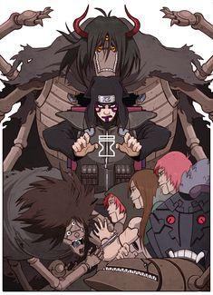 Everything related to the Naruto and Boruto series goes here. Naruto Uzumaki, Anime Naruto, Anime Echii, Sarada Uchiha, Fanarts Anime, Gaara, Itachi, Naruhina, Naruto Wallpaper