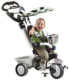 Smart Trike Zoo 3 In 1 Cow by Smart Trike, http://www.amazon.com/gp/product/B003BNY8MO/ref=cm_sw_r_pi_alp_EZkgrb0PB1CR7