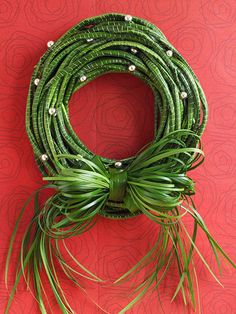 70 different wreaths!!