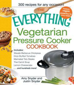 Red Bean Fritters - Vegetarian Pressure Cooker