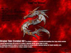 Wonder Oil : Dragon Time