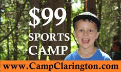 Summer Camp Guide for Durham and the GTA Summer Activities For Kids, Summer Kids, Durham Region, Summer Camps, Online Programs, Gta, Camping, News, Sports