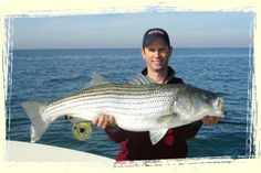 Book a fishing trip with Capt. Chris Newsome. Many of our guests have caught lots of fish as well as enjoyed an eco tour from Chris who has extensive knowledge of the area and wildlife.