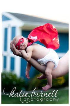 41-faire-part-de-naissance-original-Superheros-Littlehbigstyle.jpg