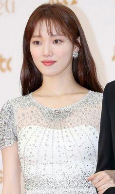 Eddy Kim, Mbc Drama, Us Actress, Lee Sung Kyung, Weightlifting Fairy Kim Bok Joo, Joo Hyuk, Korean Actors, Girl Crushes, Actresses