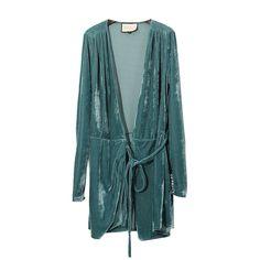2016 Outono e Inverno Novas Mulheres Da Moda Vestido de Estilo Europeu e Americano Simples Material De Veludo Cardigan Longo Parágrafo Vestido em Vestidos de Das mulheres Roupas & Acessórios no AliExpress.com | Alibaba Group