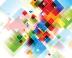 Google Image Result for http://media02.hongkiat.com/color-theory-web-design/color-theory.jpg