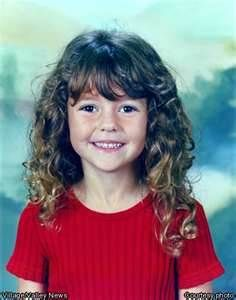 Samantha Runnion - On July 15, 2002, 5-year-old Samantha was kidnapped & and murdered. She was playing near her home in Orange County with a friend when a man who said he was looking for a puppy grabbed her. Her body was found a day later alongside a mountain highway between Orange County and Lake Elsinore; an autopsy showed she was asphyxiated and assaulted. The killer, a man named Alejandro Avila, was later arrested & convicted of first degree murder in May 2005 and given the death…