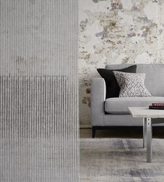 Haze Fabric by Mark Alexander Mark Alexander, Gray Interior, News Design, Snug, Accent Chairs, Contemporary, Grey, Fabric, Room
