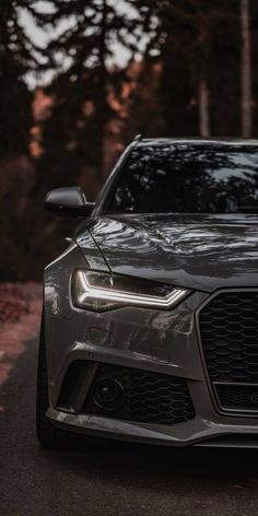 Cars Discover Audi Iphone Wallpaper Hd - The Best Pictures of Audi Products Nissan Gtr 35 Audi Wallpaper Iphone Wallpaper Mobile Wallpaper Black Audi Audi Cars Series Gt Cars Nissan Gtr 35, Mobile Wallpaper, Iphone Wallpaper, Mustang Wallpaper, Tt Tuning, A3 8p, Audi Rs5, Car Wallpapers, Cars And Motorcycles
