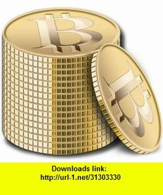 BitCoins Mobile, iphone, ipad, ipod touch, itouch, itunes, appstore, torrent, downloads, rapidshare, megaupload, fileserve