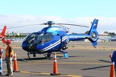 san jose police | San Jose Police Helicopter | Flickr - Photo Sharing!