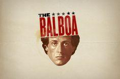 The Balboa