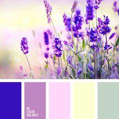 amarillo y azul oscuro, amarillo y lila, amarillo y rosado, amarillo y verde, azul oscuro y amarillo, azul oscuro y lila, azul oscuro y rosado, azul oscuro y verde, azul persa, lila y amarillo, lila y rosado, lila y verde, rosado y amarillo, rosado y azul oscuro, rosado y lila, rosado y verde, verde y