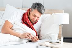 5 Steps To Managing UK Sickness Leave - http://ourhrdept.co.uk/employment-advice/5-steps-to-managing-uk-sickness-leave/