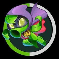 Plant Zombie, Zombie 2, P Vs Z, Plantas Versus Zombies, Fusion Card, V Games, Plants Vs Zombies, One Punch Man, Hero