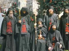 12 Thoughts of Athonite Elders on How to Stay Healthy and Defeat Your Diseases - The Catalog of Good Deeds Orthodox Priest, Orthodox Christianity, Arizona, Orthodox Prayers, Greek Icons, The Monks, Orthodox Icons, How To Stay Healthy, Catholic