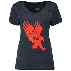 93afecf0943b Women — Auburn Tigers official women apparel Shop