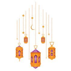 Islamic Ramadan Lampar Lampu Eid Al Adha png dan clipart Eid Mubarak, Red Background, Frame Floral, Islamic Events, Ramadan Poster, Happy Eid Al Adha, Islamic New Year, Ramadan Lantern, Lantern Designs