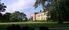 Intriguing Regency house and impressive collection of horse-drawn vehicles, set in a picturesque garden. Devon Holidays, Regency House, Dog Friendly Holidays, Victorian Gardens, Working Holidays, North Devon, Chichester, Horse Drawn, National Trust
