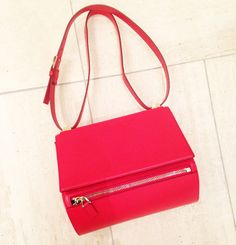 #BGSale - perfect red Givenchy. 212 872 2601