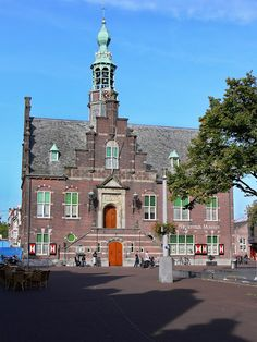 ... Deluxe Double Room with Balcony - B&B Sleepy Holland, Purmerend ...
