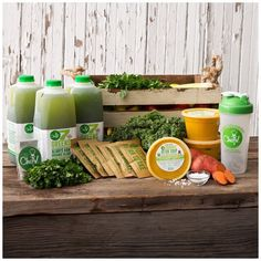 21 Day Detox Powerful Weight Loss Recharge Energy Levels Boost Mental Focus Create Healthy Habits Chef V Health Coach Choose the challenge that's right. 21 Day Challenge, Detox Challenge, Best Detox Program, Organic Juice Cleanse, Easy Diets To Follow, 21 Day Detox, Detox Organics, Gourmet Food Store, Organic Green Tea