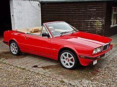 maserati-biturbo-spyder-very-rare-car-and-a1-for-sale-1987-2.jpeg (500×375)