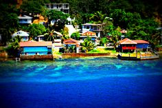 Isla Roatan, Honduras Cool Places To Visit, Great Places, Places Ive Been, Honduras, Best Scuba Diving, Roatan, Cruise Port, Heaven On Earth, Dream Vacations