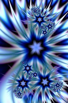 Fractalholic 3523 by Fractalholic on DeviantArt Fractal Design, Fractal Art, Fractal Geometry, Ink Painting, Computer Art, Psychedelic Art, Digital Art, Bunt, Amazing Art