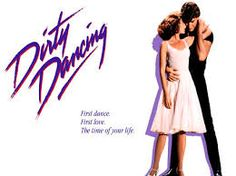 Dirty Dancing – The Classic Story On Stage is an unprecedented live experience, exploding with heart-pounding music, passionate romance and sensationally sexy dancing. Seen by millions across the globe this worldwide smash-hit tells the classic story of Baby and Johnny, two fiercely independent young spirits from different worlds, who come together in what will be the