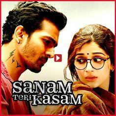 sanam teri kasam full movie 720p download filmywap