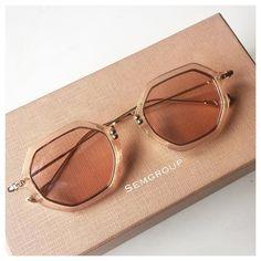 """538 Beğenme, 39 Yorum - Instagram'da SemSunGlasses- Gözlük-Saat (@semsunglasses): """"▪️Pahalı Güneş Gözlüğü Algısını Kırıyoruz ▪️Orijinal Ürün ▪️Kutusu+Silme Bezi +Kılıfı + Garanti…"""""""
