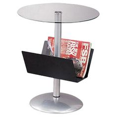 Cindy End Table