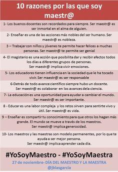 http://acogidayel2.blogspot.com.es/2014/11/feliz-dia-del-maestro-10-razones-por.html                                                                                                                                                                                 Más