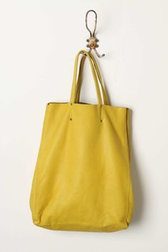 bag by anthropologie