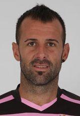 Doblas, Antonio Doblas Santana - Futbolista