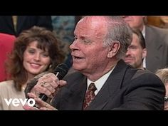 George Younce, Glen Payne - Sinner Saved By Grace [Live] Sinner Saved By Grace, Gaither Gospel, Gaither Homecoming, Southern Gospel Music, Music For You, Christian Songs, Great Pictures, Worship, Live