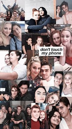 Riverdale 💜💜 - Top Tutorial and Ideas Riverdale Tumblr, Riverdale Funny, Bughead Riverdale, Riverdale Memes, Riverdale Wallpaper Iphone, Wallpaper Iphone Cute, Tumblr Wallpaper, Cute Wallpapers, Desktop Wallpapers