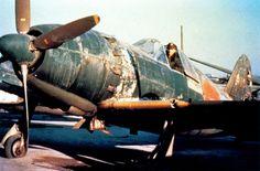 Photo by Ken Arnold Navy Aircraft, Aircraft Photos, Ww2 Aircraft, Fighter Aircraft, Military Aircraft, Fighter Jets, Military Jets, Luftwaffe, Photo Avion