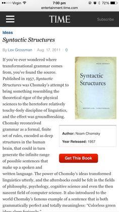 Grammar, Physics, Books, Libros, Book, Book Illustrations, Libri