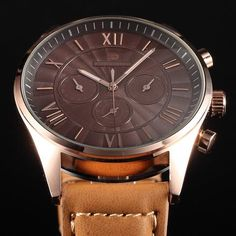MA 464 Firenze Perpetual II Best Sellers, Omega Watch, Dreams, Accessories, Collection, Tag Watches