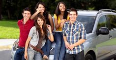 Build Credit Faster With The Best Car Loans For College Students With No Credit. http://carloanfornocredit-online.blogspot.com/2016/07/auto-loans-for-students-with-no-credit.html