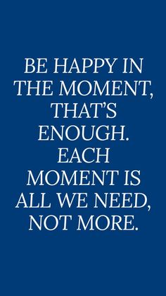 Mother Teresa quotes, be content quotes, quotes about patience Inspirational Words Of Wisdom, Motivational Quotes For Life, Positive Quotes, Bible Verses Quotes, Encouragement Quotes, Faith Quotes, Done Quotes, Best Quotes, Quotes Quotes