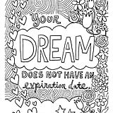 Be Kind Coloring Sheets how to print coloring pages at getdrawings free for Be Kind Coloring Sheets. Here is Be Kind Coloring Sheets for you. Be Kind Coloring Sheets pin muse printables on adult coloring pages at. Be Kind Colo. Quote Coloring Pages, Printable Adult Coloring Pages, Free Coloring Pages, Coloring Sheets, Coloring Books, Fairy Coloring, Kids Coloring, Phrase Cute, Color Quotes