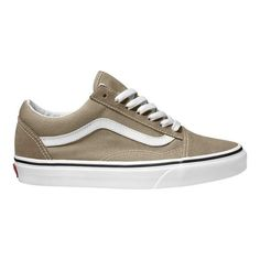 8G1QSG - Chunky Glitter Old Skool  Women scoats  25d68d049