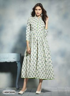 b920408a13 SUMMER OFFER FROM SATRANI FASHION Get 10% off on your Purchase. Free  shipping in
