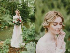 An Irish Midsummer Night's Wedding ✈ Part Two | Fly Away Bride