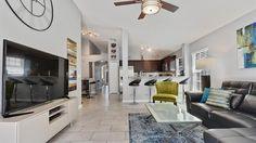 Villa vacation rental in Kissimmee from VRBO.com! #vacation #rental #travel…